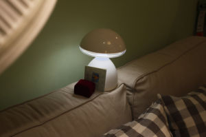 Smart Wi-Fi Control Light with Pat Switch pictures & photos