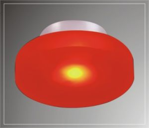 LED Ceiling Lights (LED-200811)