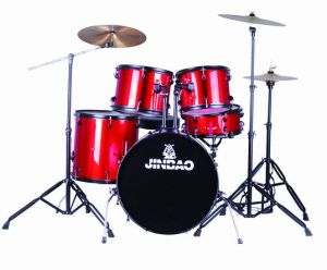 China Jinbao Drums Companies Jinbao Drums Companies Manufacturers