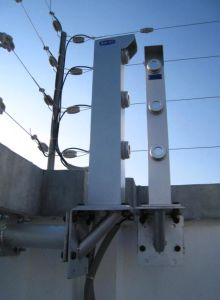 China Beams Alarm System, Beams Alarm System Manufacturers