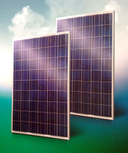 Solar PV Module 220W-230W pictures & photos