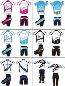 China Custom Cycling Wear Sportwear Cycle Jersey Design - China Cycling  Wear Jersey e67195cfa