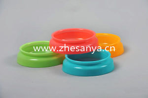China Pet Product, Pet Bowl for Dog, Quality Pet Bowl pictures & photos