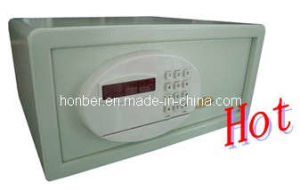 Credit Card Safe for Hotel Use (MAG-SA200R) pictures & photos