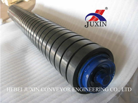 Used Stainless Steel Screw Auger Conveyor pictures & photos
