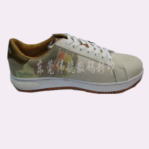 Digital Customized Shoe Printer