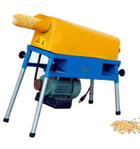 Corn Thresher machine pictures & photos