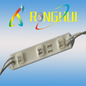 Super Flux LED Module (RH-1275X3P)