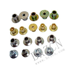 High Quality Breeze Hollow Rivet pictures & photos