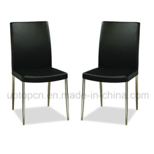 Superior Quality Dining Room Cafe Hotel Furniture Banquet Chair (SP-LC225) pictures & photos
