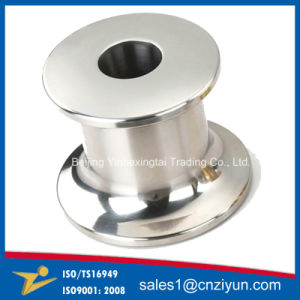 Precision Stainless Steel Investment Casting pictures & photos