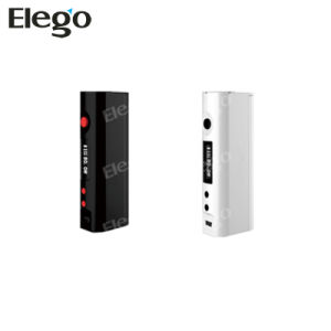 Authentic Kanger Kbox Mini 50W Battery Electronic Cigarettes Mod pictures & photos
