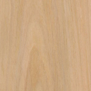Oak Veneer Reconstituted Veneer Fancy Recon Veneer Recomposed Veneer Engineered Veneer pictures & photos