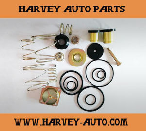 Hv-Rk04 Repair Kit for Brake Valve pictures & photos