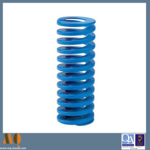 Metal Stamping Mold Springs/Coil Springs Manufacturer (MQ861) pictures & photos
