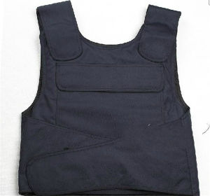Nij Iiia Anti-Stab UHMWPE Bulletproof Vest pictures & photos