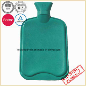 BS Quality 2L Hot Water Bottle pictures & photos