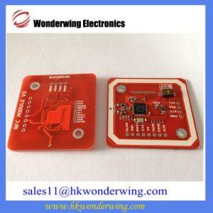 China Pn532 NFC RFID V3 Module Near Field Communication
