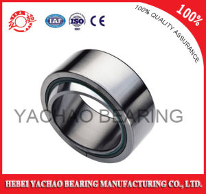 Spherical Plain Bearing (Ge200es)