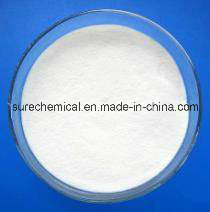 Pure White Powder Dtpa Acid pictures & photos