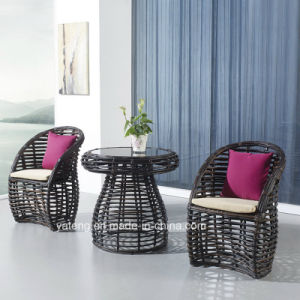 Amazing All Weather Pe Rattan Competive Price With Top Quality Outdoor Garden Furniture Dining Chairtable Set Yt673 Gmtry Best Dining Table And Chair Ideas Images Gmtryco