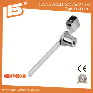 Sliding Glass Door Lock (BLS-03) pictures & photos