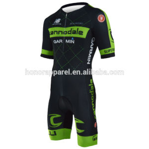 China New Cheap Custom Quick Dry Wholesale Cycling Wear Triathlon ... 61366ddfc