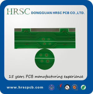 Toaster Oven Circuit Board, PCBA&PCB Manufacturer pictures & photos