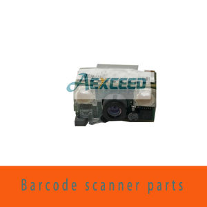 China Barcode Scanner Repair Parts for Replacement Se4500 2D Scan