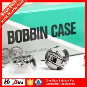 Over 9000 Designs Good Price Bobbin Case pictures & photos