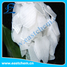 Industry Grade Price Caustic Soda Flakes 99%Min Manufacturers