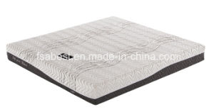 Space Triad Mattress ABS-2906