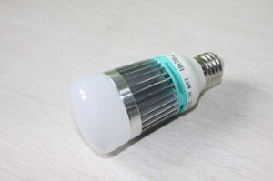 Hot 16W 22W 28W 36W SMD 2835 LED Lightibg Bulb pictures & photos