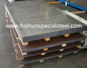 DIN1.5715, 16nicrs4 Alloy Steel (EN10081) pictures & photos