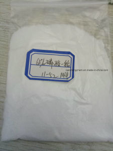 Mono Ammonium Phosphate, Map (12-61-0) pictures & photos