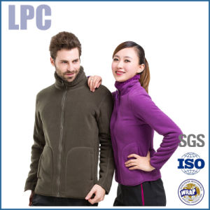 Hot Sale Winter Outerwear Garment Factory for Women and Men pictures & photos