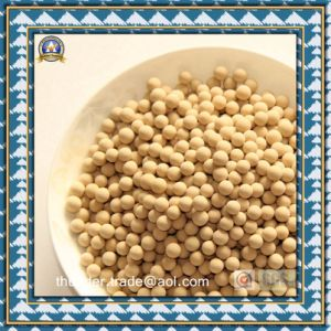 Supply Zeolite 13X Molecular Sieve Used for Drying Liquefied Petroleum Gas pictures & photos
