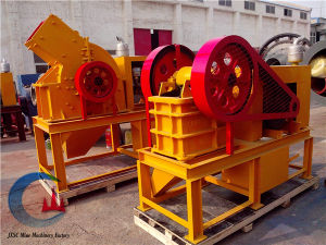 First Hand Price Concrete Breaking Hammer, Lab Test Hammer Mill Hammer Crusher pictures & photos