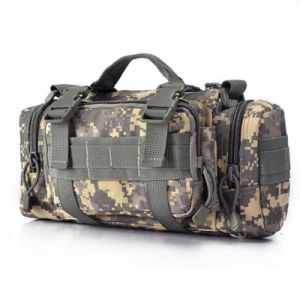 Guangzhou Wholesale Military Carry Bag with Low MOQ pictures & photos
