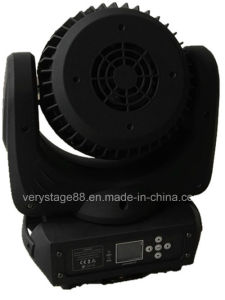 19X15W Beam+Zoom+Wash LED Moving Head Light pictures & photos