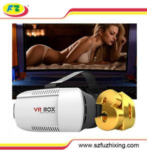 Vr 3d Sex Movies