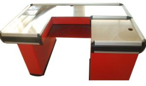 High Quality Shop Counter with Good Price