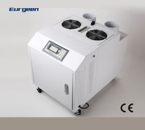 9kg Per Hour Energy Efficient Ultrasonic Industrial Air Humidifier pictures & photos
