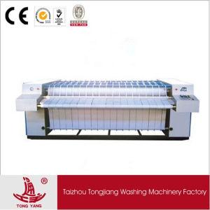 Small Flatwork Ironer Machine 1.2 Meter (YPA-I) pictures & photos