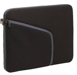 Functional Design of Loptop, iPad Cases for Business Men and Women pictures & photos
