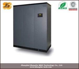 Precision Air Conditioner Used for Base Station pictures & photos