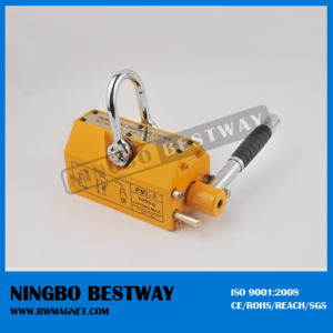 Permanent Magnet Lifter Auto Parts Magnetic Lifter pictures & photos