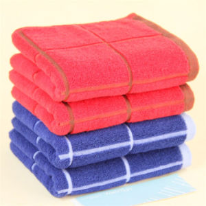 Various Kinds of Rugs, Towels, Mats Wholesale