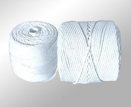 Cable Filler Rope&Yarn