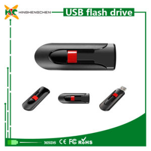 Full Capacity Stretchable USB Flash Drive pictures & photos